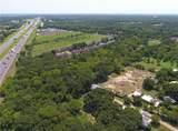 3924 Hickory Tree Road - Photo 16