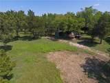 3924 Hickory Tree Road - Photo 17