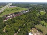 3924 Hickory Tree Road - Photo 18