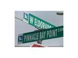 3509 Pinnacle Bay Point - Photo 15