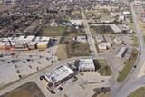 704 Dallas Drive - Photo 11