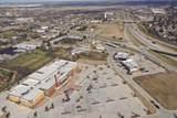 704 Dallas Drive - Photo 9