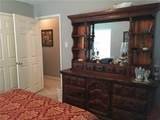 2815 Central - Photo 17