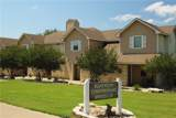 45062 Brentwood Drive - Photo 9