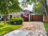 8216 Midway Road - Photo 4