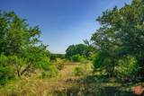 10716 County Road 203 - Photo 13