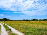 10716 County Road 203 - Photo 15