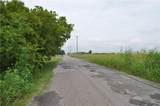 1200 Elliott Road - Photo 17