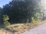 TBD Round Hill Way - Photo 4