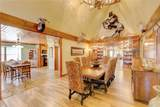 1020 Country Place Road - Photo 1