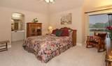 5100 Oak Mill Drive - Photo 30