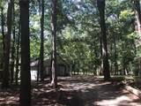 58 Dogwood Trail - Photo 36