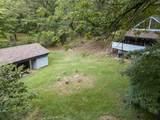 58 Dogwood Trail - Photo 5