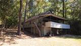 58 Dogwood Trail - Photo 6