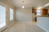 609 Winterwood Drive - Photo 11