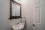 8351 Fullerton Street - Photo 16