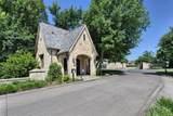 601 Woodlake Drive - Photo 1
