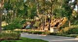 601 Woodlake Drive - Photo 7