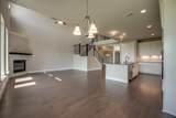 298 Greenhill Avenue - Photo 5