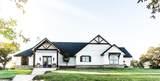 TBD Oakwood Hills Estates - Photo 1