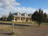 235 Comanche County Road 343 - Photo 36