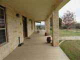 235 Comanche County Road 343 - Photo 4