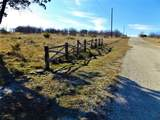 Lot 2 Split Rail Drive - Photo 33