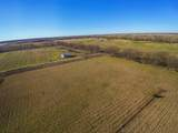 Lot #4 County Rd 1061 - Photo 1