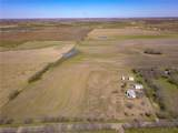 TBD County Rd 1102 - Photo 1