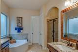 2826 Exeter Drive - Photo 18