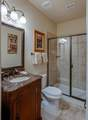 2826 Exeter Drive - Photo 22