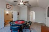 2826 Exeter Drive - Photo 25