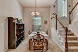 1805 Rosson Road - Photo 6