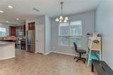 1805 Rosson Road - Photo 9