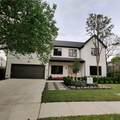 3715 Dunhaven Road - Photo 1
