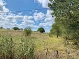 5634 County Road 1094 - Photo 6