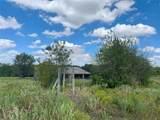 5634 County Road 1094 - Photo 8