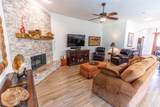 3815 Plum Vista Place - Photo 4