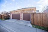 3815 Plum Vista Place - Photo 8