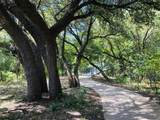 6001 Bridgecreek Way - Photo 16