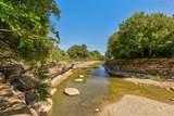 6017 Westworth Falls Way - Photo 17