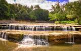 6001 Westworth Falls Way - Photo 2