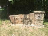6001 Westworth Falls Way - Photo 5