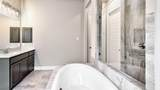 1628 Red Rose Trail - Photo 3
