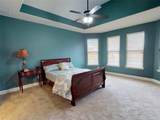 15886 Trail Glen Drive - Photo 12