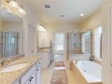 15886 Trail Glen Drive - Photo 14