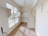 15886 Trail Glen Drive - Photo 16