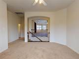 15886 Trail Glen Drive - Photo 17