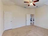15886 Trail Glen Drive - Photo 20