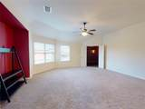 15886 Trail Glen Drive - Photo 21
